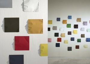 The Smoke+Mirrors/Shadows+Fog Exhibition...