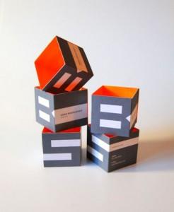 3-D Artist Sergii Boguslavskyi Business ...