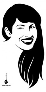 Alfalfa Studio Celebrates Selena's Month
