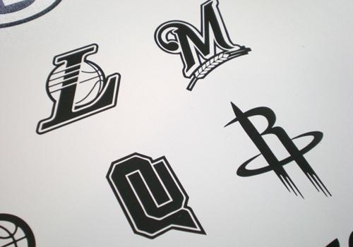 New York Branding Sports Graphic Design Companynew Firm