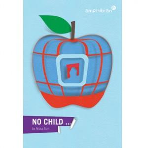 No Child... by Nilaja Sun Premieres Toda...