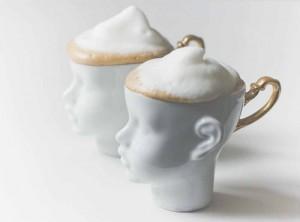 Art Inspires Design: The Ceramics of Nat...