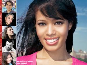 SVA Presents: Hispanic Professionals in ...