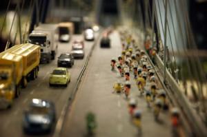 Miniatur Wunderland:  A World in Miniatu...