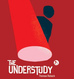 The Understudy Poster Design Process