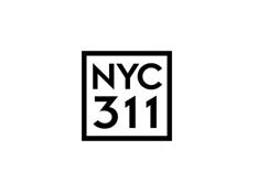 logos-311