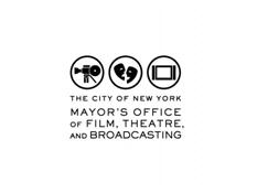 logos-FilmNY