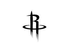logos-HoustonRockets