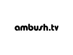 logos-ambush