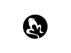 logos-amphibian