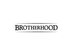 logos-brotherhood