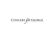 logos-concert