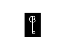 logos-conciergerie