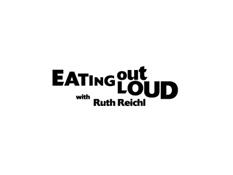 logos-eatingOutLoud