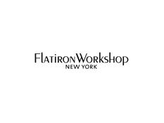 logos-flatiron