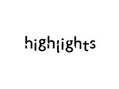 logos-highlights