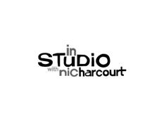 logos-inStudio