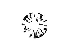 logos-laColectiva