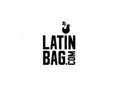 logos-latinBag
