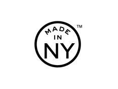 logos-madeinNY