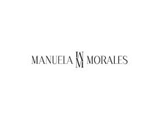 logos-manuelaMorales