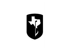logos-marks1