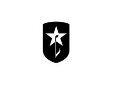 logos-marks2