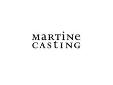 logos-martineCasting