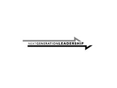 logos-nextGeneration