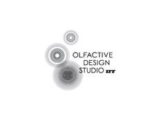 logos-olfactiveDesignStudio