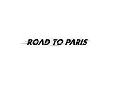logos-roadToParis