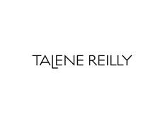 logos-taleneReilly