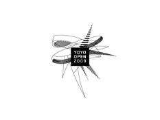 logos-yoyoOpen