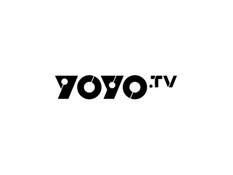 logos-yoyoTV