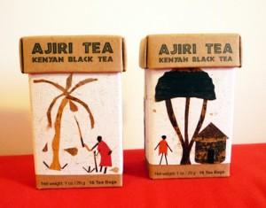 Teapot Full of Good