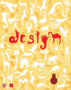 design_poster_aiga_scholastic_target_02