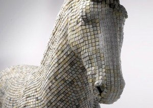 A Trojan Horse For Our Internet Addicted...