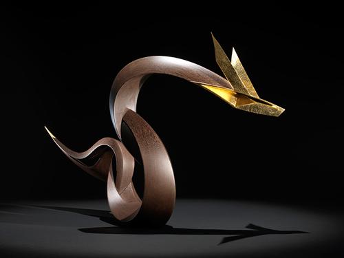 Dragon Graphic Design Graphic Design Firm