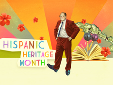 Hispanic_heritage_month_featured_image