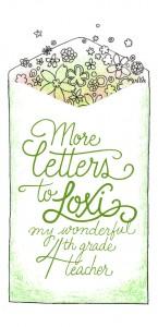 Alfalfa 2013 Resolutions / Eunjoo