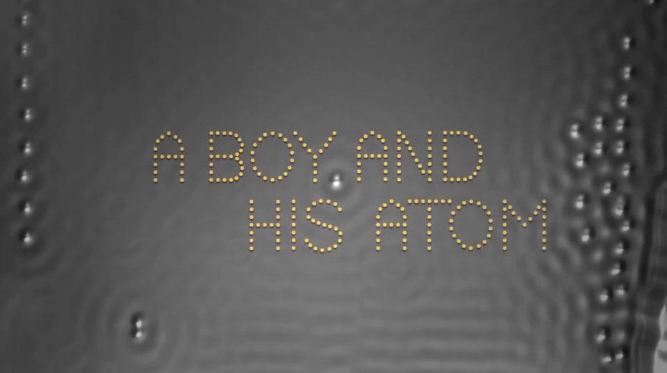 image-anim-atome-1