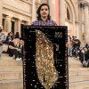 02_Iconic_new_york_illuminated_poster