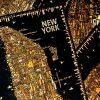 06_Iconic_new_york_illuminated_poster