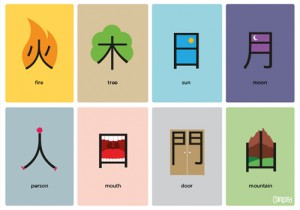 Learn Chinese the Chineasy Way