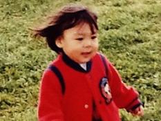 aya_kawabata_young_picture