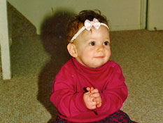 Lauren-baby