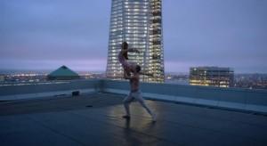 New York City Ballet: NEW BEGINNINGS