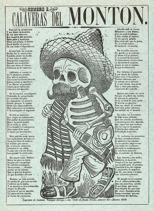http://alfalfastudio.com/wp-content/uploads/2013/10/jose_guadalupe_posada_day_of_the_dead_broadsheet.jpg