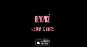 All Hail Queen B: The Shocking Release o...
