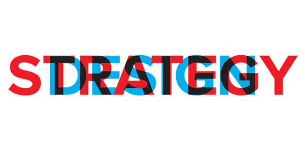 Design and branding strategy dissertation